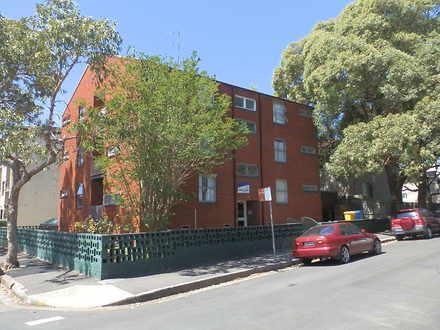 Apartment - 9/15 Macquarie ...