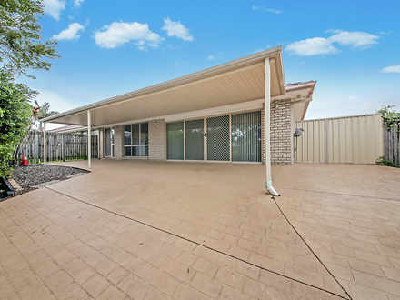 House - 10 Jacana Close, Ta...
