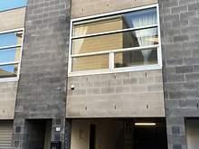 Townhouse - 4A Bubb Lane, A...