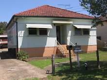 House - 12 Arcadia Street, ...
