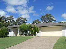House - 6 Erindale Court, H...