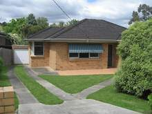 House - 376 Lower Plenty Ro...