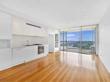 Apartment - W1003/310-330 O...