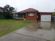 House - 272 North Liverpool...