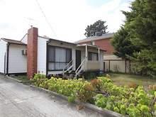 House - 75 Devonshire Road,...