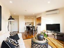 Apartment - 502/65-71 Belmo...