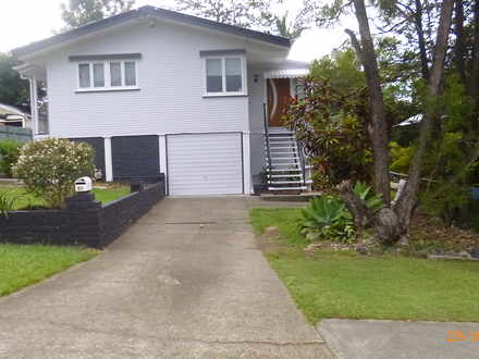 House - 20 Minto Crescent, ...