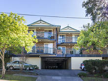 Unit - 4/24 Depper Street, ...