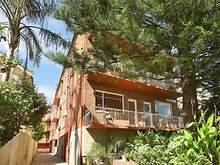 Apartment - 6/5A William St...