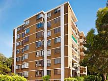 Apartment - 4D/4 Bligh Plac...