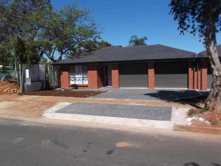 House - 47 Johnston Road, E...