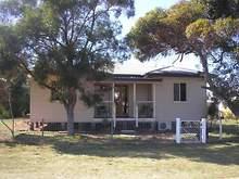 House - 21 Wood Street, Chi...