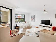 Apartment - B6, 1 Buchanan ...