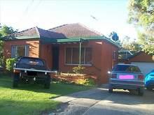 House - 3 View Street, Mira...