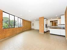 Apartment - FLAT 667 Forest...