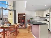 Apartment - 304/637 Pittwat...