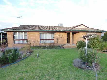 House - 7 Coora Avenue, Coo...