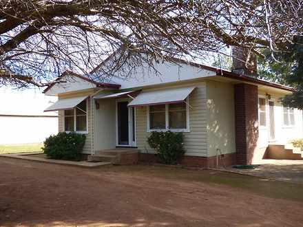 House - 1679 Cootamundra Ro...