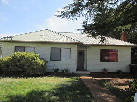 House - Temora 2666, NSW