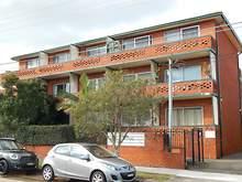 House - 1/34-36 Livingstone...