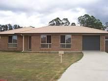 House - 24 Ronald Court, Mo...