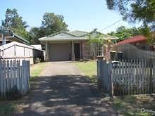 House - 37 Madgwick Street,...