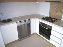 Apartment - 518/185 Morphet...