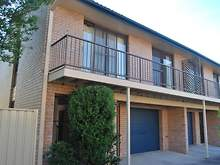 Townhouse - 5/80 Railway St...