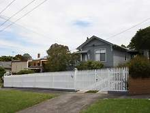 House - 35 Gordon Street, K...