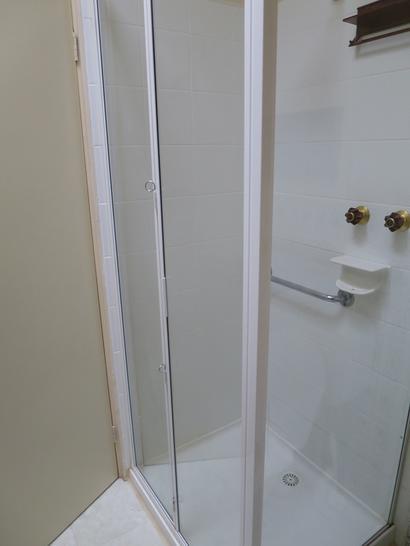 3c003f42464e50e64a7201f1 1434602646 410 waratah 4 shower1280x768 1593407772 primary