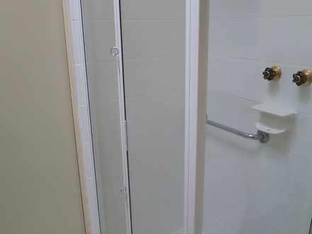 3c003f42464e50e64a7201f1 1434602646 410 waratah 4 shower1280x768 1593407772 thumbnail