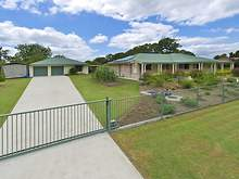 House - Caboolture 4510, QLD
