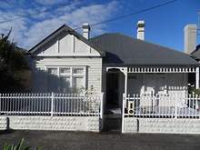 House - 28 Hamilton Street,...