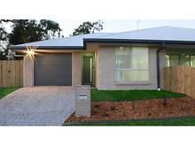 House - 2/72 Koala Drive, M...