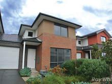 House - 61 Waverley Park, M...