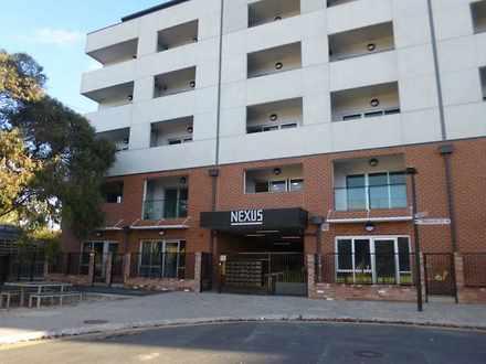 Apartment - 510 / 2 - 14 Se...