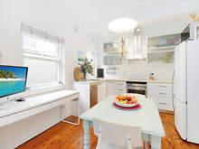 Apartment - 8/349 Bronte Ro...