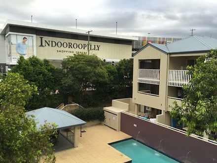 Apartment - 1/38 Vincent St...