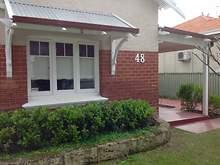 House - 48 Elizabeth Street...