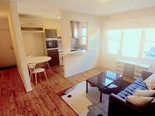 Apartment - 2/2A Woodcourt ...