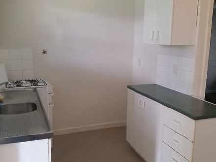 Apartment - 23/56 Cape Stre...