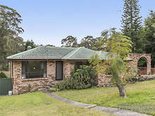 House - 5 Somers Close, Tingira Heights 2290, NSW