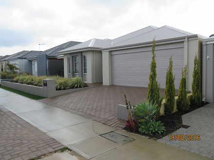 House - 4 Raeside Drive, La...