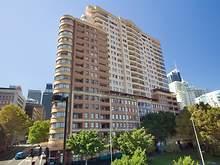 Apartment - 9X/289-295 Suss...