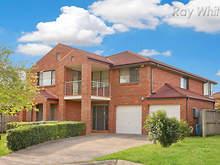 House - 5 Fitzroy Place, Ke...