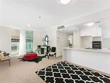Apartment - 4203/343-357 Pi...