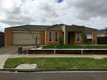 House - 25 Clairview Road, ...