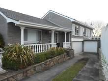 House - 18 Shelford Road, D...