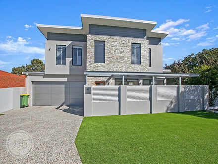House - 43A Murray Road, Bi...