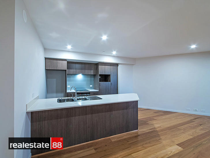 8a93278386752d3b5320aa4f 27480 7kitchen 1588126867 primary